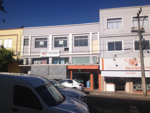Sala-Código-115-para-Alugar--no-bairro-Centro-na-cidade-de-Concórdia