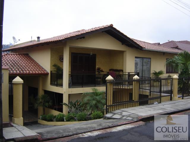 Casa-Código-122-a-Venda--no-bairro-Santa Cruz-na-cidade-de-Concórdia