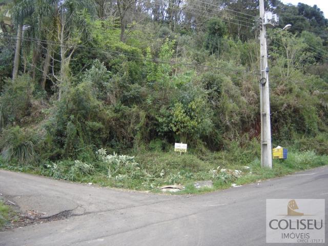 Terreno-Código-126-a-Venda--no-bairro-Jardim-na-cidade-de-Concórdia