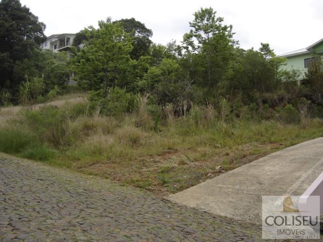 Terreno-Código-136-a-Venda--no-bairro--na-cidade-de-