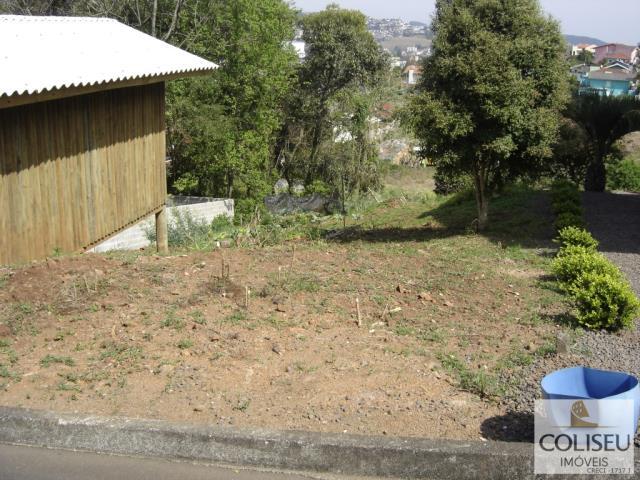Terreno-Código-151-a-Venda--no-bairro-Vista Alegre-na-cidade-de-Concórdia