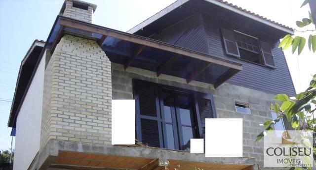 Casa-Código-153-a-Venda--no-bairro-Vista Alegre-na-cidade-de-Concórdia
