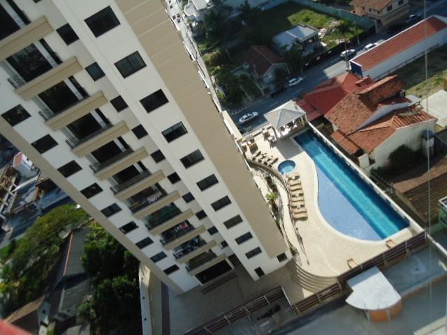 Apartamento-Código-157-a-Venda--no-bairro-Fazenda-na-cidade-de-Itajaí