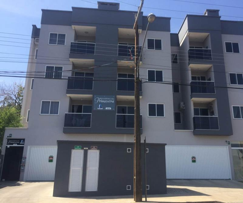 Apartamento-Código-169-para-Alugar--no-bairro-Primavera-na-cidade-de-Concórdia