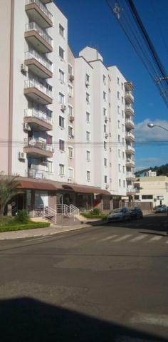 Apartamento-Código-175-a-Venda--no-bairro-Nazaré-na-cidade-de-Concórdia