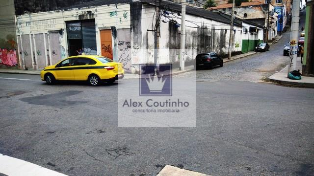 Galpão-Código-478-a-Venda--no-bairro-Santo Cristo-na-cidade-de-Rio de Janeiro
