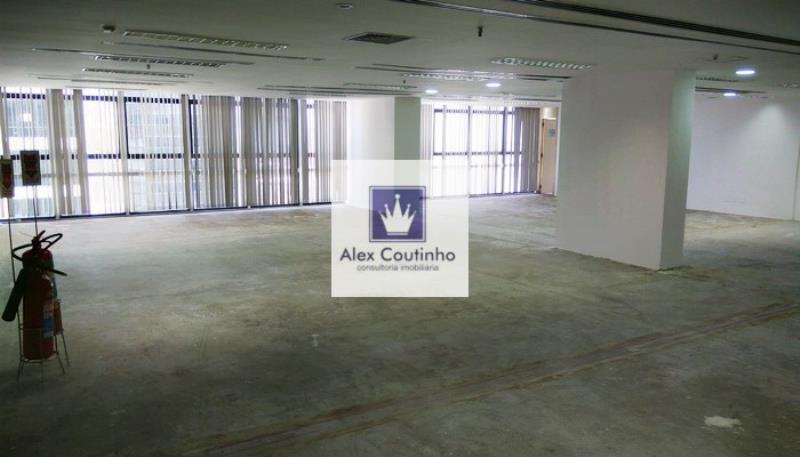 Sala-Código-605-para-Alugar--no-bairro-Centro-na-cidade-de-Rio de Janeiro
