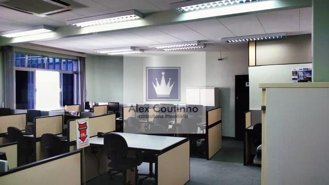 Rua dos Andradas, Centro - RJ, maravilhosa sala/conjunto comercial em boa localização em excelente estado, mobiliada, com boa planta, bom edifício, condomínio barato.  LIGUE AGORA E AGNDE UMA VISITA!                                                                                                                                                                                                                                                                                                           ...