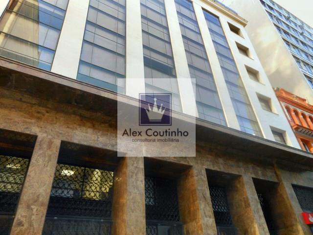 Sala-Código-237-a-Venda-Golden Corporate-no-bairro-Centro-na-cidade-de-Rio de Janeiro