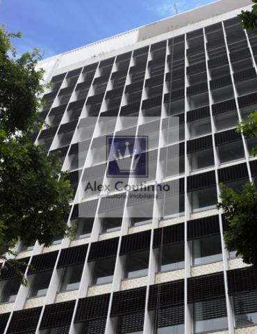 Sala-Código-554-para-Alugar-DR. JOÃO ÚRSULO RIBEIRO COUTINHO-no-bairro-Centro-na-cidade-de-Rio de Janeiro
