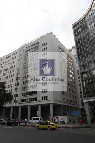 Sala-Código-379-para-Alugar-MARQUES DO REIS-no-bairro-Centro-na-cidade-de-Rio de Janeiro