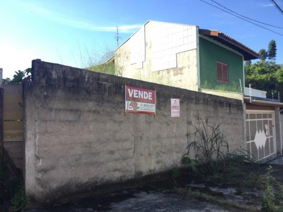 Terreno+Codigo+688+a+Venda+no+bairro+Residencial Campo Belo+na+cidade+de+Pindamonhangaba+Condominio+