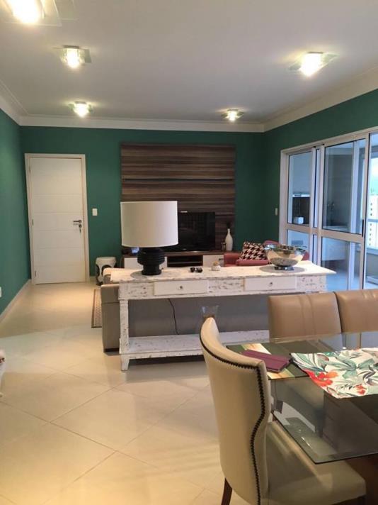 Apartamento-Codigo-691-a-Venda--no-bairro-Jardim das Nações-na-cidade-de-Taubaté
