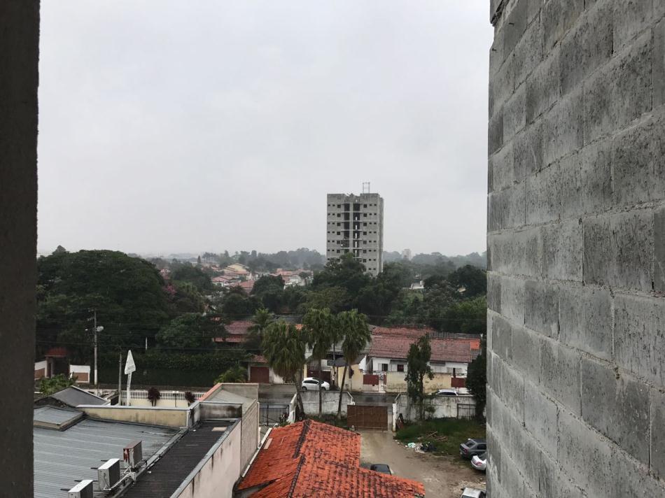 Apartamento+Codigo+710+a+Venda+no+bairro+Parque São Luís+na+cidade+de+Taubaté+Condominio+ vila carrara