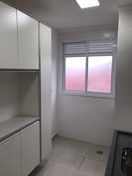 Apartamento+Codigo+711+a+Venda+no+bairro+Parque São Luís+na+cidade+de+Taubaté+Condominio+ vila carrara