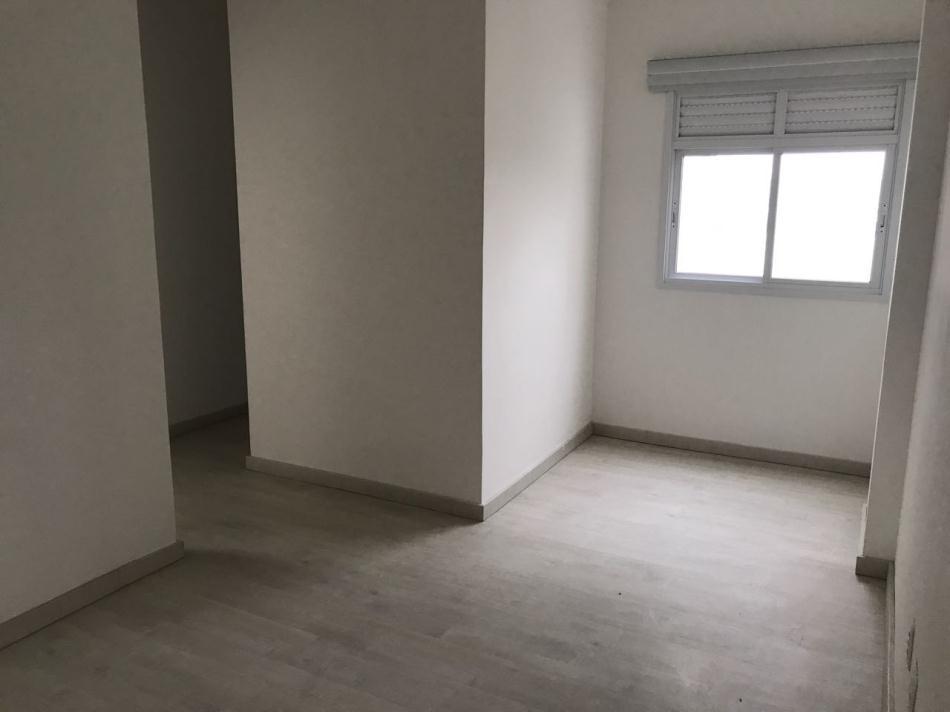 Apartamento+Codigo+712+a+Venda+no+bairro+Parque São Luís+na+cidade+de+Taubaté+Condominio+ vila carrara