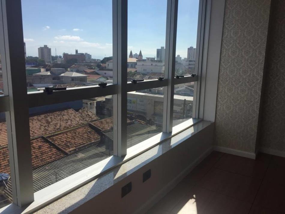 Sala+Codigo+734+para+alugar+no+bairro-Centro+na+cidade+de+Taubaté+Condominio+centro empresarial agata
