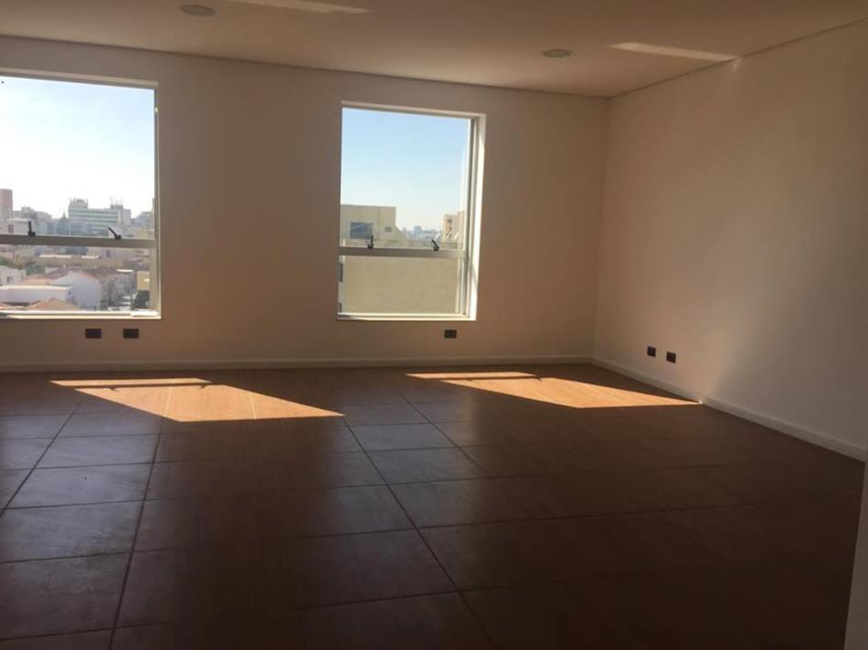 Sala+Codigo+735+para+alugar+no+bairro-Centro+na+cidade+de+Taubaté+Condominio+centro empresarial agata