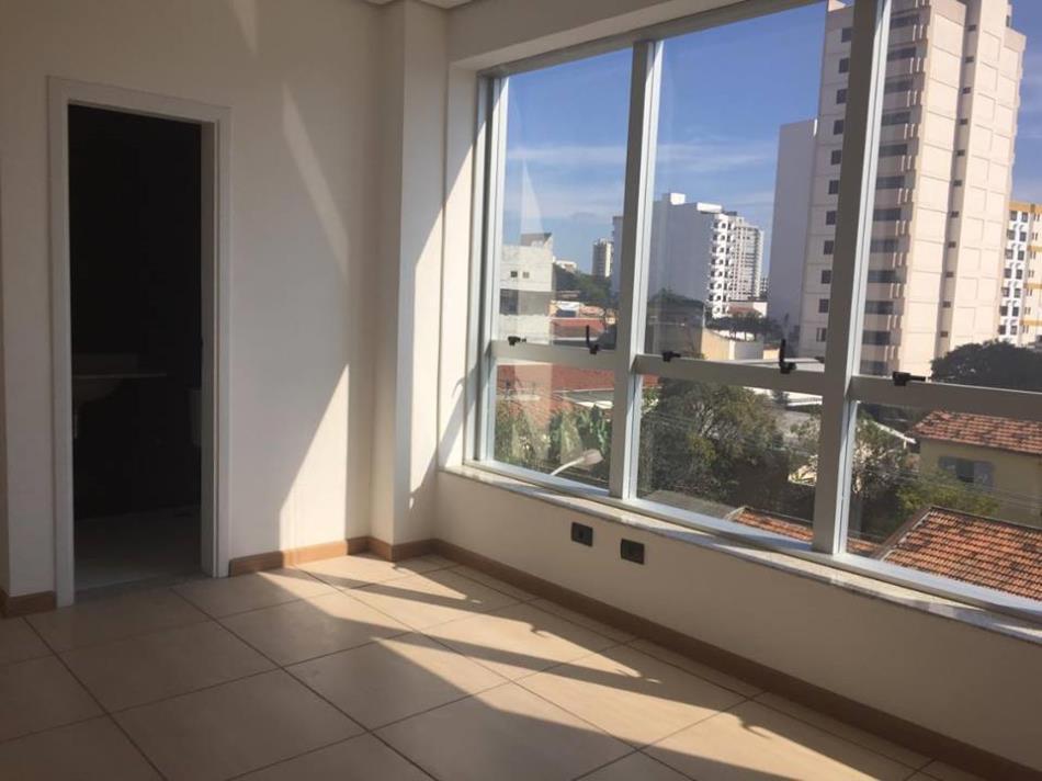 Sala+Codigo+736+para+alugar+no+bairro-Centro+na+cidade+de+Taubaté+Condominio+centro empresarial agata