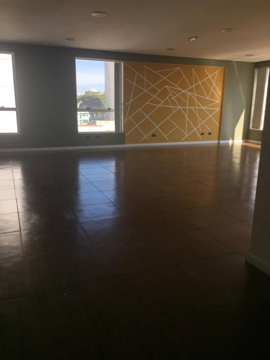 Sala+Codigo+737+para+alugar+no+bairro-Centro+na+cidade+de+Taubaté+Condominio+centro empresarial agata