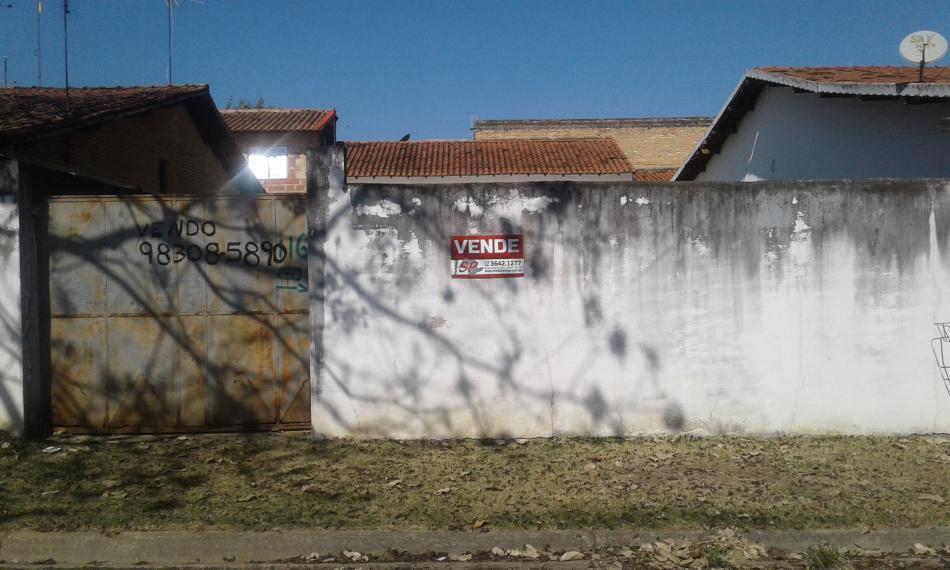 Terreno+Codigo+747+a+Venda+no+bairro+Centro+na+cidade+de+Tremembé+Condominio+