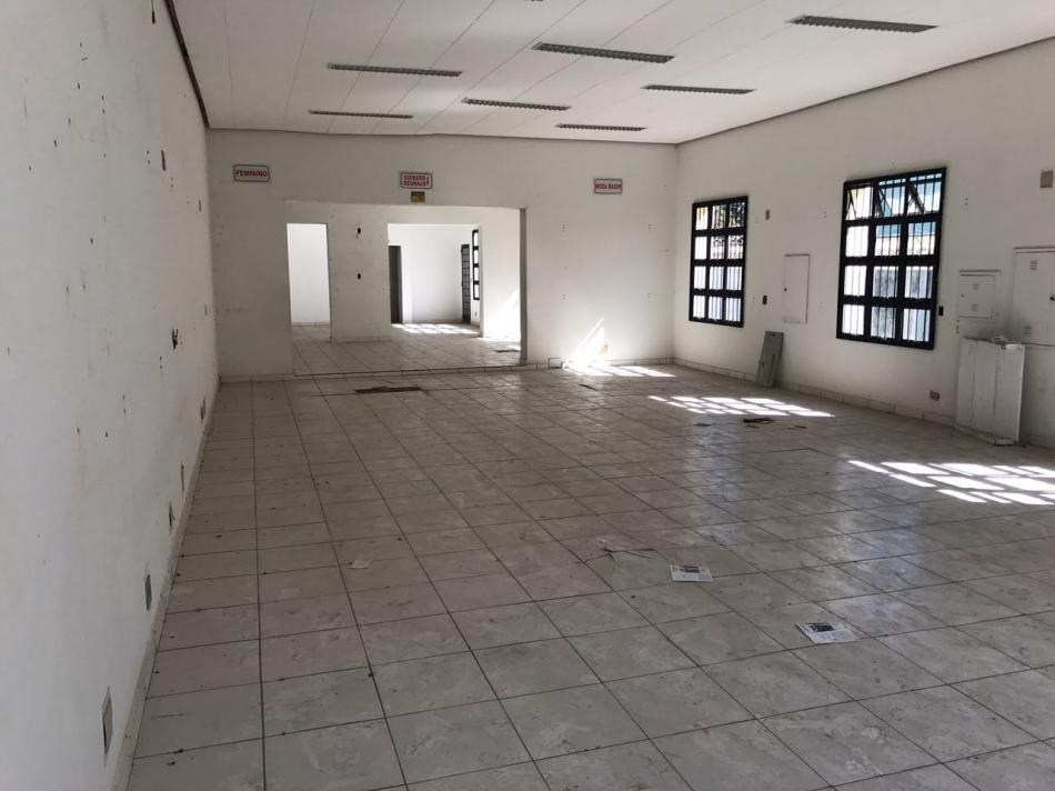 Ponto Comercial+Codigo+751+para+alugar+no+bairro-Centro+na+cidade+de+Pindamonhangaba+Condominio+