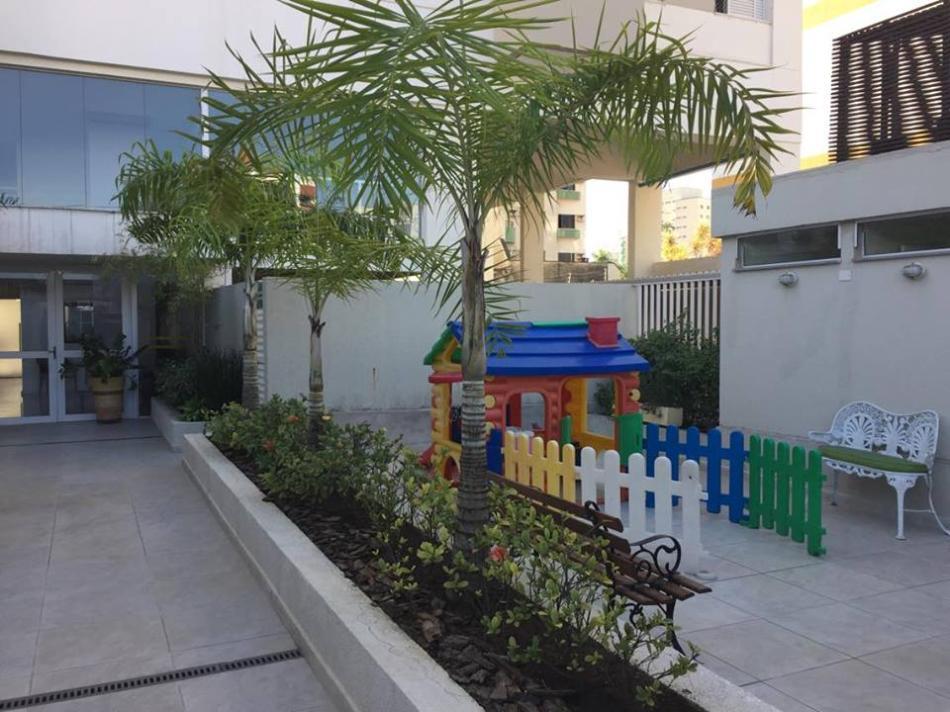 Apartamento-Codigo-755-a-Venda-Edfício Plaza Maior-no-bairro-Centro-na-cidade-de-Taubaté