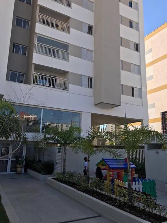 Apartamento+Codigo+755+para+alugar+no+bairro-Centro+na+cidade+de+Taubaté+Condominio+edfício plaza maior