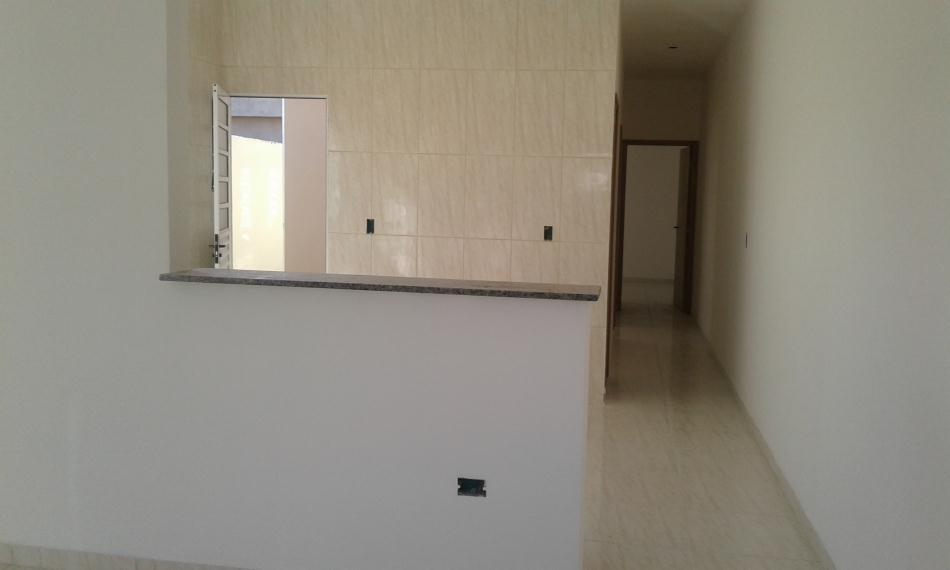 Casa-Codigo-767-a-Venda--no-bairro-Residencial Pasin-na-cidade-de-Pindamonhangaba