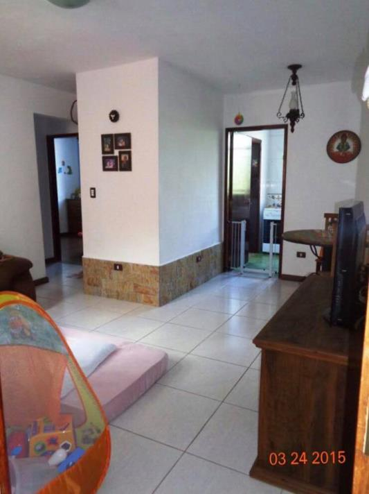 Apartamento+Codigo+770+a+Venda+no+bairro+Santana+na+cidade+de+Pindamonhangaba+Condominio+barão do itapeva