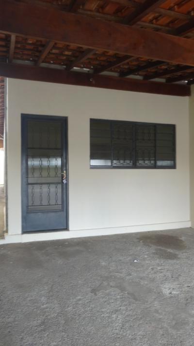 Casa+Codigo+781+para+alugar+no+bairro-Residencial Mombaça+na+cidade+de+Pindamonhangaba+Condominio+