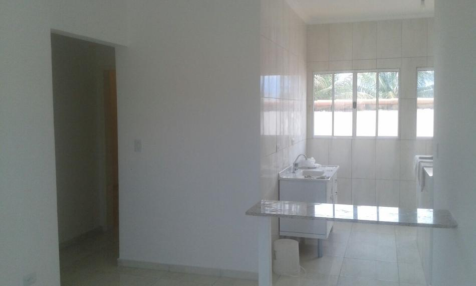 Apartamento-Codigo-787-para-Alugar--no-bairro-Conjunto Habitacional Terra dos Ipês II (Fase I)-na-cidade-de-Pindamonhangaba