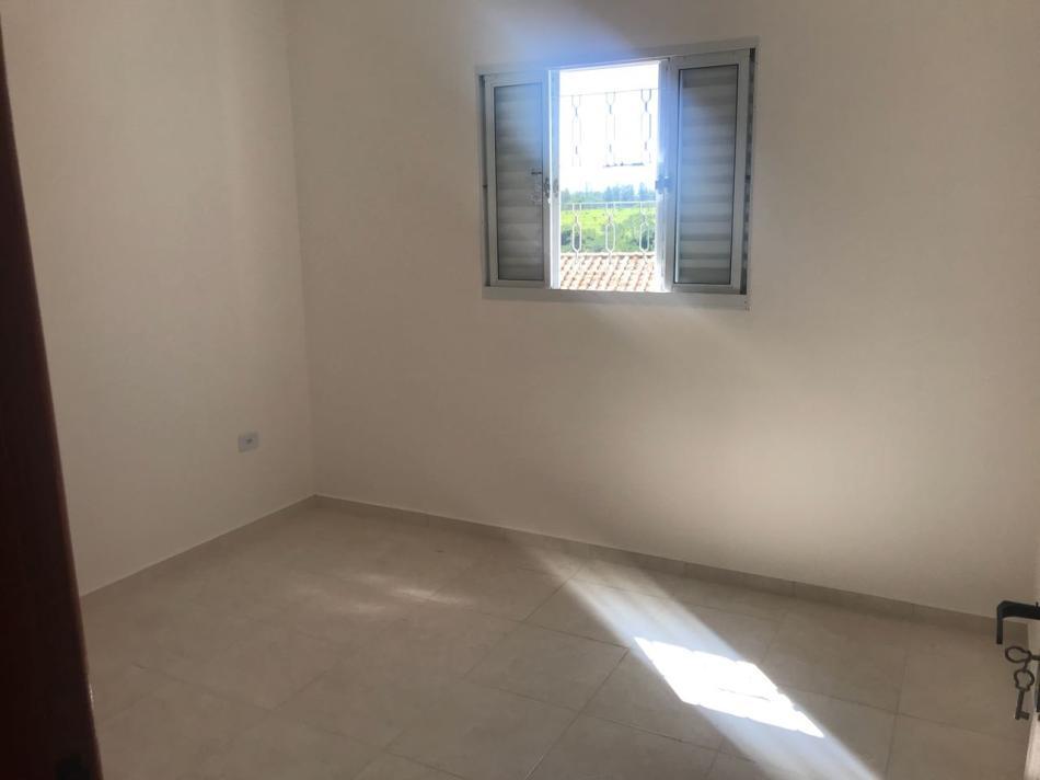 Apartamento-Codigo-788-para-Alugar--no-bairro-São Benedito-na-cidade-de-Pindamonhangaba