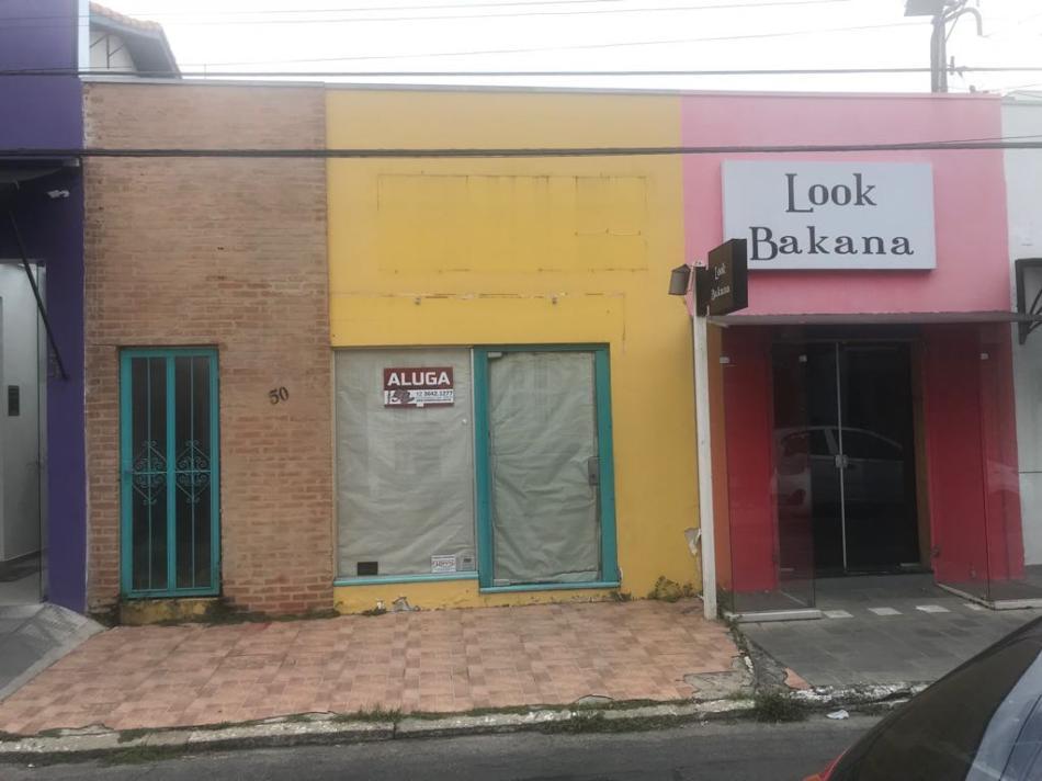 Casa+Codigo+791+para+alugar+no+bairro-Centro+na+cidade+de+Pindamonhangaba+Condominio+