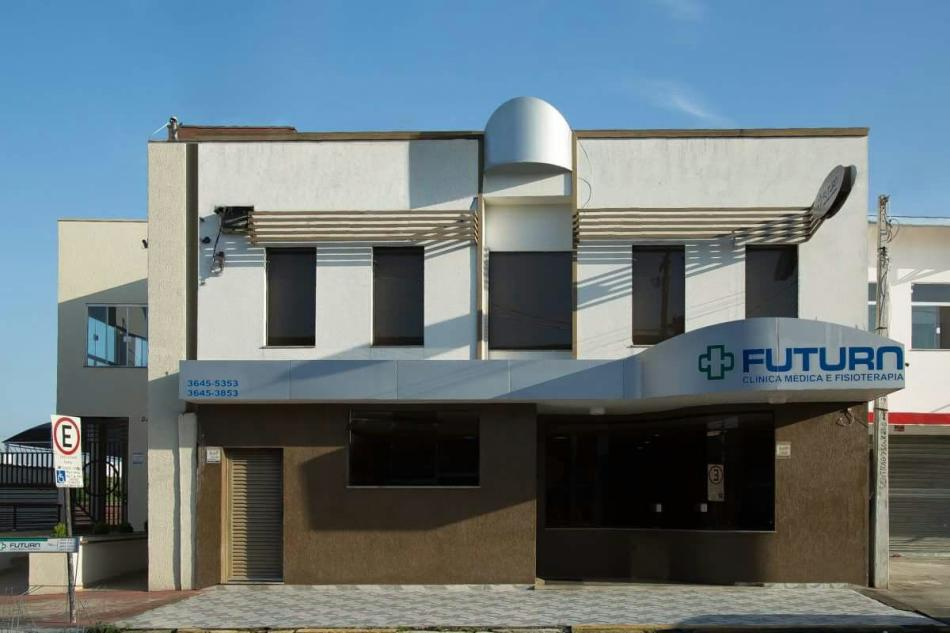 Sala+Codigo+801+para+alugar+no+bairro-Centro+na+cidade+de+Pindamonhangaba+Condominio+