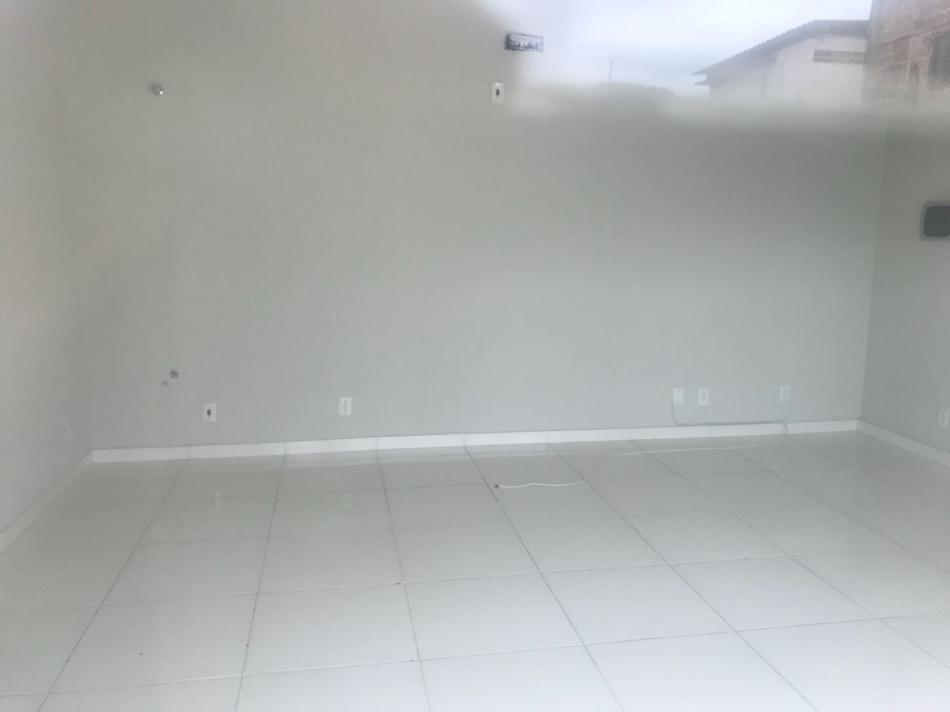 Sala+Codigo+808+para+alugar+no+bairro-Centro+na+cidade+de+Pindamonhangaba+Condominio+fortunato moreira