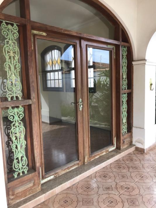 Casa+Codigo+819+para+alugar+no+bairro-Santana+na+cidade+de+Pindamonhangaba+Condominio+