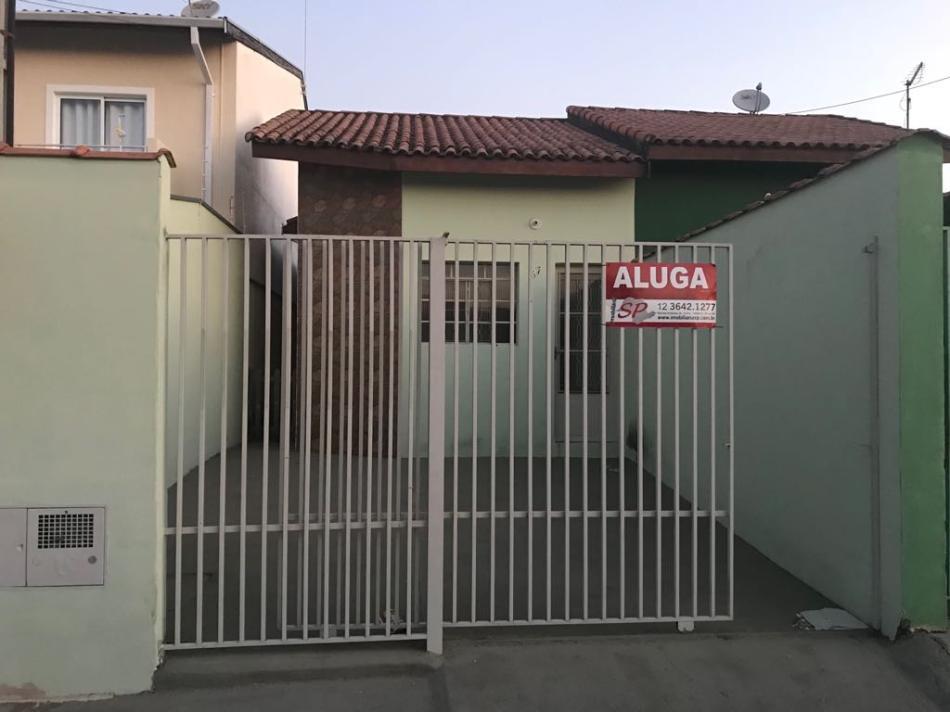 Casa+Codigo+829+para+alugar+no+bairro-Residencial Comercial Cidade Vista Alegre+na+cidade+de+Pindamonhangaba+Condominio+