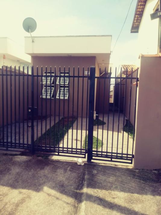 Casa+Codigo+830+para+alugar+no+bairro-Parque das Nações+na+cidade+de+Pindamonhangaba+Condominio+