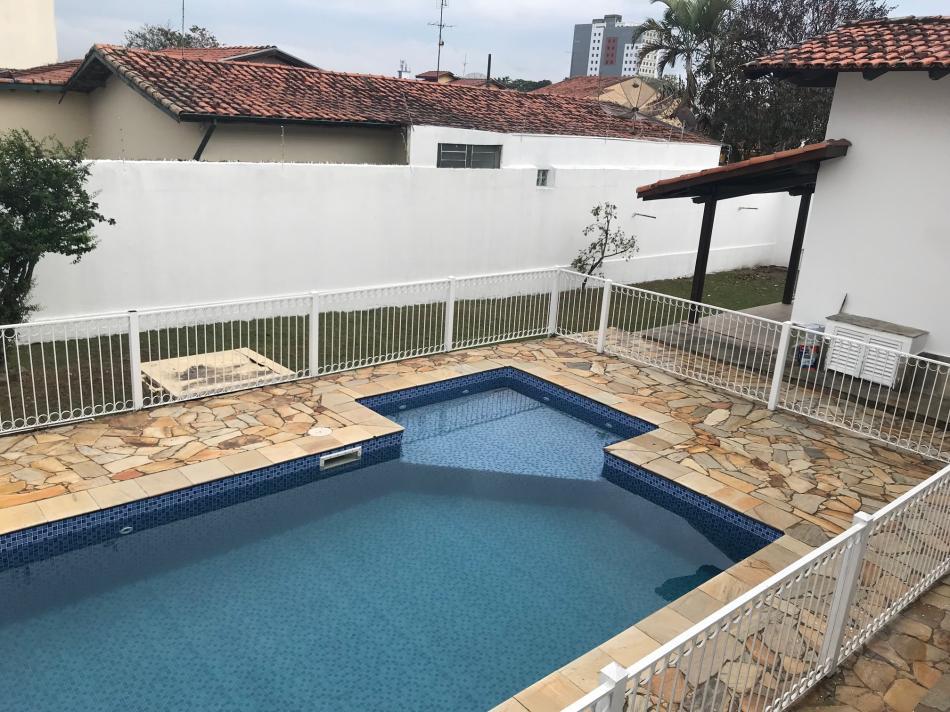 Casa-Codigo-845-a-Venda--no-bairro-São Benedito-na-cidade-de-Pindamonhangaba