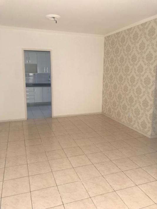 Apartamento - Código: 848