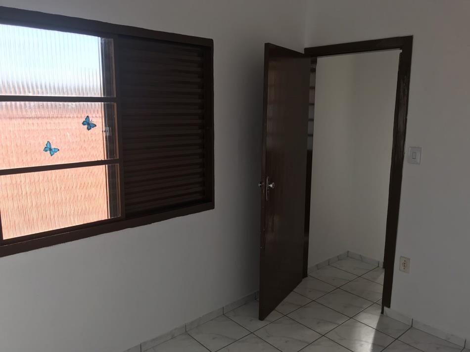 Casa+Codigo+851+para+alugar+no+bairro-Jardim Cristina+na+cidade+de+Pindamonhangaba+Condominio+