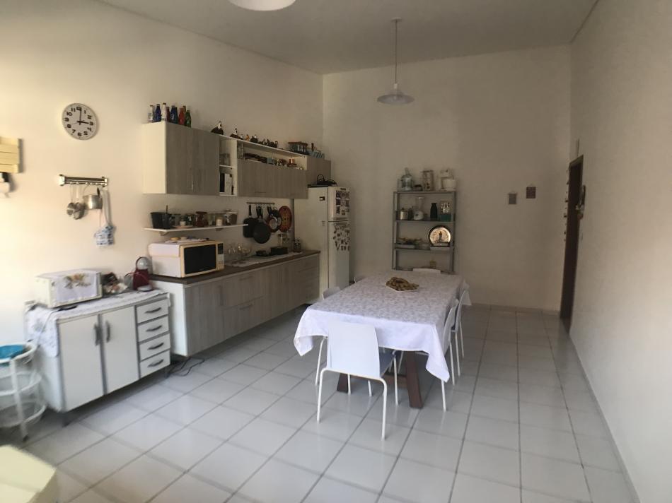 Casa+Codigo+853+para+alugar+no+bairro-Residencial e Comercial Cidade Morumbi+na+cidade+de+Pindamonhangaba+Condominio+