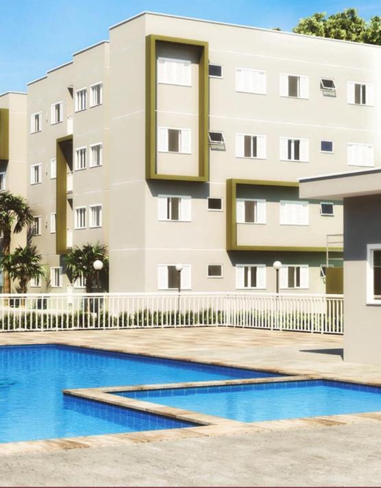 Apartamento+Codigo+854+a+Venda+no+bairro+Residencial e Comercial Cidade Morumbi+na+cidade+de+Pindamonhangaba+Condominio+