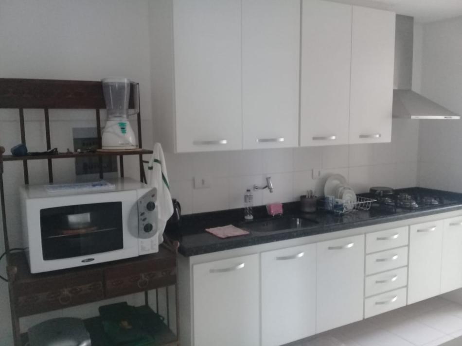 Apartamento-Codigo-857-para-Alugar--no-bairro-São Benedito-na-cidade-de-Pindamonhangaba