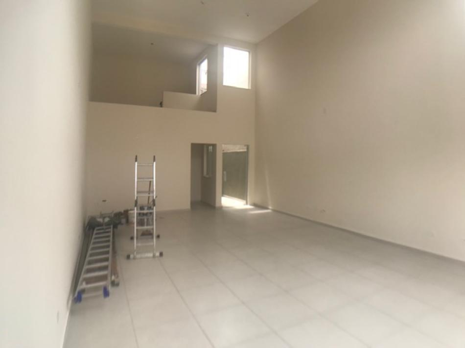 Ponto Comercial+Codigo+860+para+alugar+no+bairro-Centro+na+cidade+de+Pindamonhangaba+Condominio+
