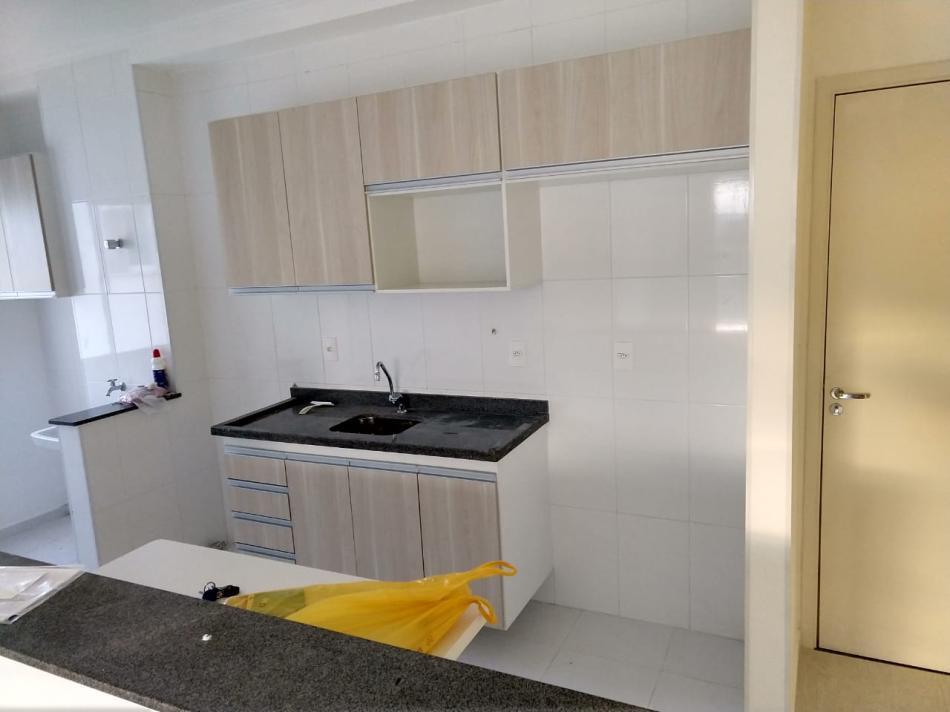 Apartamento+Codigo+863+para+alugar+no+bairro-Vila Aparecida+na+cidade+de+Taubaté+Condominio+
