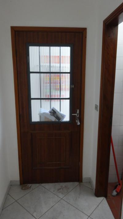 Sala+Codigo+18+para+alugar+no+bairro-Centro+na+cidade+de+Pindamonhangaba+Condominio+edificio darci lourenço