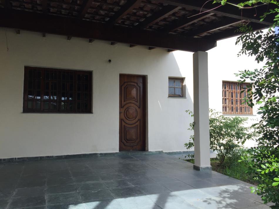 Sobrado-Codigo-23-a-Venda--no-bairro-Jardim Rosely-na-cidade-de-Pindamonhangaba