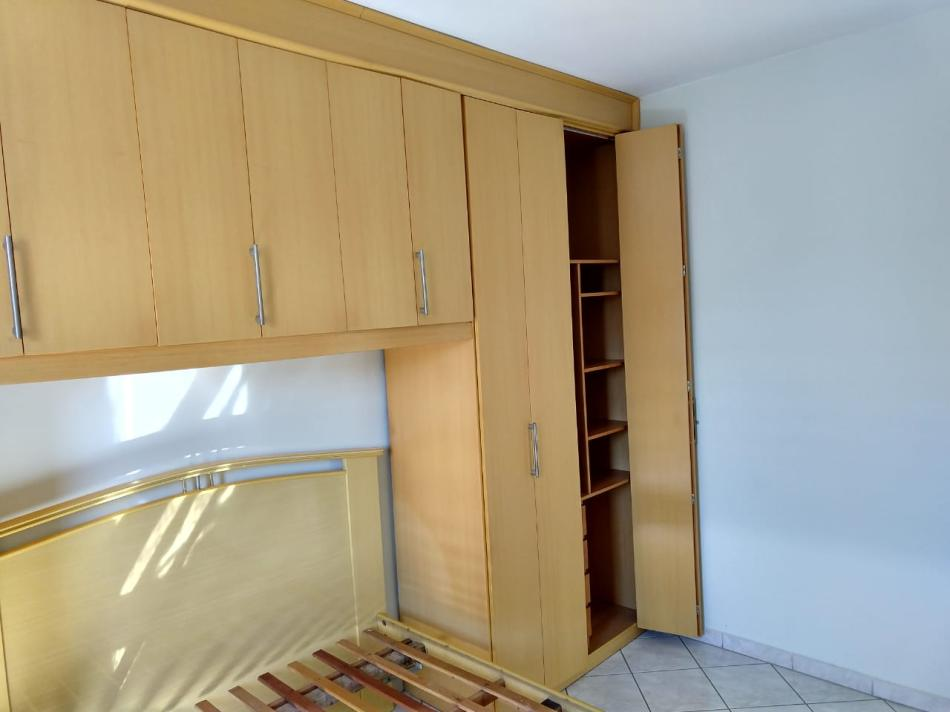 Apartamento+Codigo+28+para+alugar+no+bairro-Quiririm+na+cidade+de+Taubaté+Condominio+
